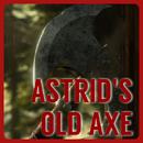 AstridsOldAxePortal