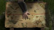 DOTWpt1-Map2