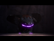 Toothless(7)