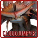 CloudjumperPortal