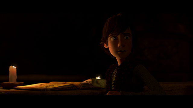 File:HTTYD-Screenshots-how-to-train-your-dragon-32328921-1000-563.png