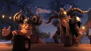 HTTYD Homecoming-Yaknog 1