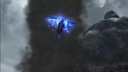 Skrill season 6 (16)