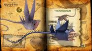 UltimateBookOfDragons-Thunderdrum6
