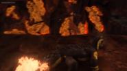 Cavern Crasher 218