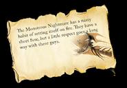 Dragons bod nightmare info-1-