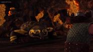 Cavern Crasher 178