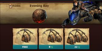 EveningBay