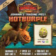 HotburpleEggSale2