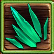 RoB-Crystal
