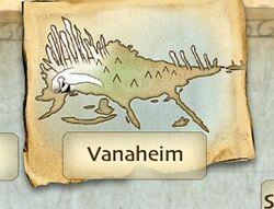 SOD-WrathOfStormheart-Vanaheim1