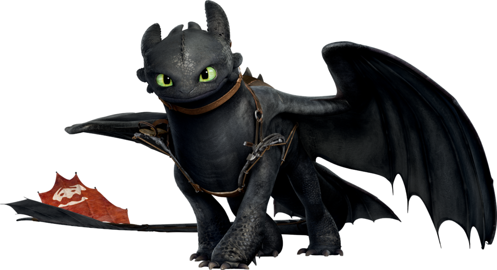 Toothless franchise how to train your dragon wiki fandom toothless ccuart Images