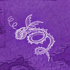 En el mapa de Hipo
