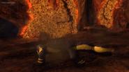 Cavern Crasher 233