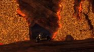 Cavern Crasher 236