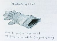 HtBaP-DragonGlove