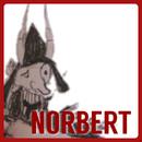 NorbertPortal