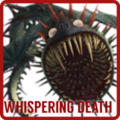 WhisperingDeathPortal