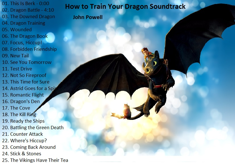 Image httyd soundtrackg how to train your dragon wiki httyd soundtrackg ccuart Image collections
