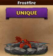 ROB-Frostfire-Baby