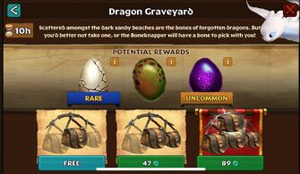 ROB-LFsearch-DragonGraveyard