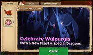 ROB-WalpurgisNightTerrors