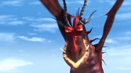 Hookfang's Nemesis 67