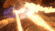 Cavern Crasher 228
