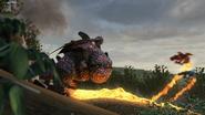 Eruptodon 60