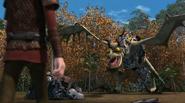 Armorwing season 6 (6)