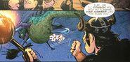 Dragonvine-Silkspanner3