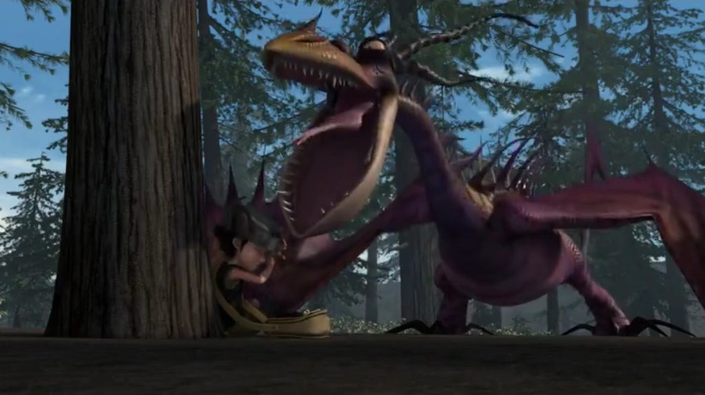 Image fanghookg how to train your dragon wiki fandom fanghookg ccuart Image collections