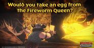 ROB-Fireworm Egg Ad