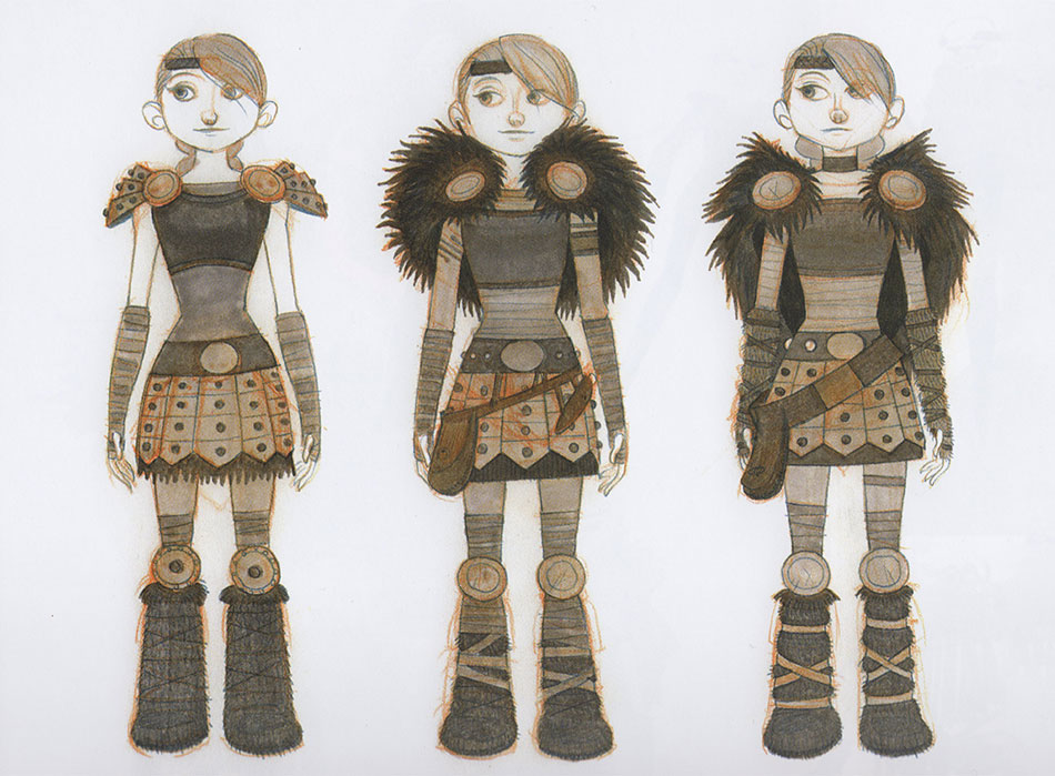 Gallery astrid hofferson how to train your dragon wiki fandom gallery astrid hofferson how to train your dragon wiki fandom powered by wikia ccuart Gallery