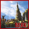 BerkPortal