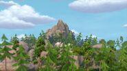 Grumblegard 2 - Hazard Island 5