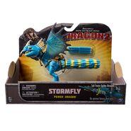 StormflyMerch2