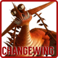ChangewingPortal