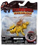 Meatlug Action 4