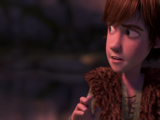 Hiccup Horrendous Haddock III (Franchise) / Biography