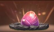 Girl hookfang's egg