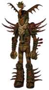 THW-Tuffnut-Scale Armor