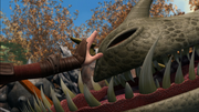 Armorwing season 6 (8)