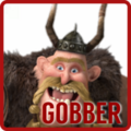 GobberPortal