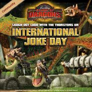 SoD-JokeDay