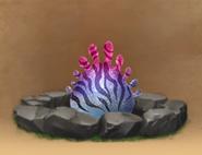 Primal Snifflehunch Egg