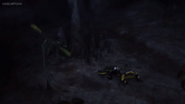 Cavern Crasher 80