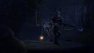 Dagur's Crossbow 33