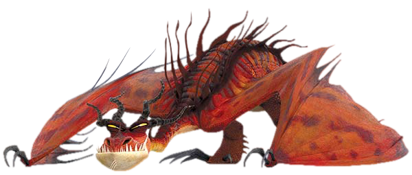 Hookfang franchise how to train your dragon wiki fandom hookfang ccuart Choice Image
