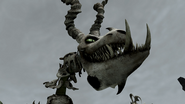 Legend.of.the.Boneknapper.Dragon.BluRay.1080p.x264.7.1.HQ.Judas.mp4 snapshot 10.40 -2014.05.04 21.30.02-